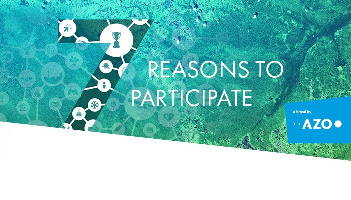 7 Reasons to Participate in Innovation Competitions - AZO - Space ...