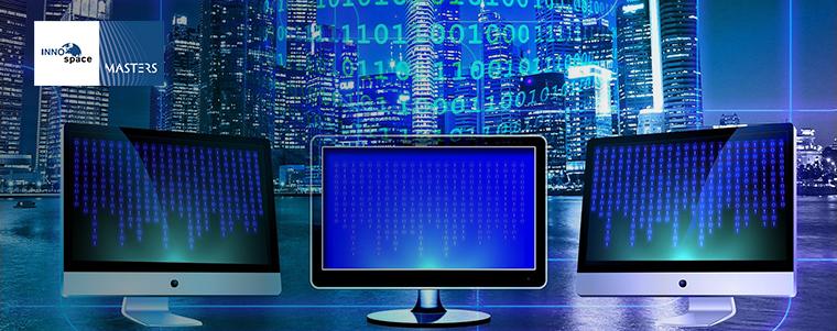 INNOspace Article IoT
